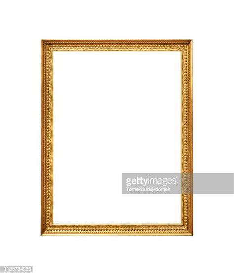 image frame   premium high res pictures getty