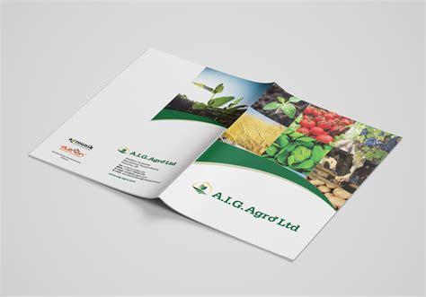 aig agro  catalogue artgramma dianellos