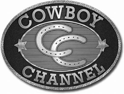 Channel Cowboy Tv Network Guide Directv Country