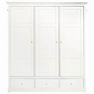 Schrank 160 Hoch : oliver furniture kinderbett wood 90 x 160 cmwei ~ Markanthonyermac.com Haus und Dekorationen