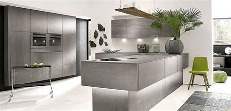 new modern kitchen designs 11 awesome and modern kitchen design ideas kendrick 3522