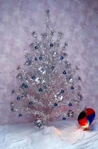 when do you put up your christmas tree fabgrandma