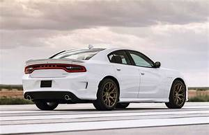 2018 Dodge Charger Release Date, Price, Interior Redesign ...