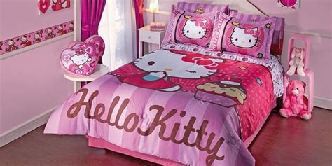 27142 hello kitty bedroom furniture hello kitty bedroom set 2018 your child s come true