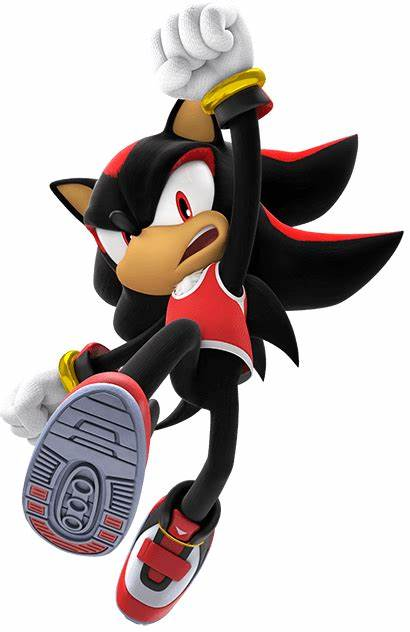 Sonic Mario Shadow Tokyo Olympic Games Wiki