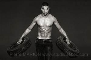 Image Homme Musclé : accueil des galeries book photo photo homme muscle ~ Medecine-chirurgie-esthetiques.com Avis de Voitures