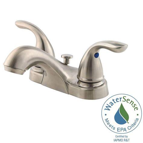 for kitchen sink delta rila 4 in centerset single handle bathroom faucet 7508