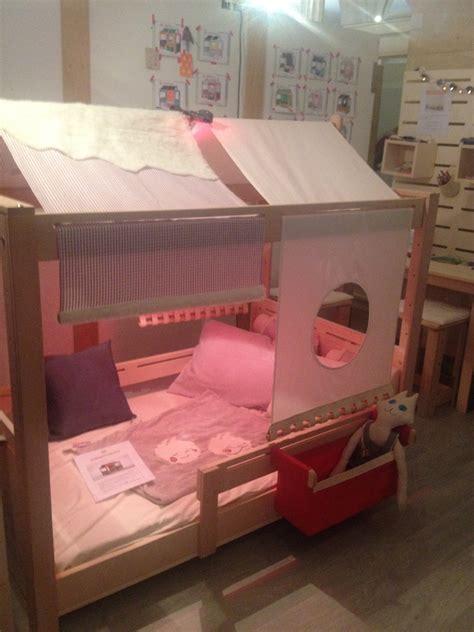 chambre environnementale une journée au spot efluentmums3 parlons bébés