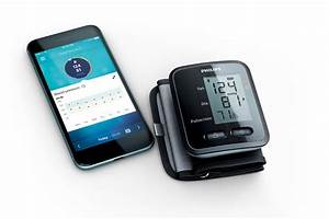 Philips Announces New Personal Health Products At Ifa 2015