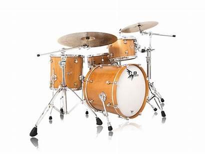 Drum Cherry Drums Kits Stave Archetype Hendrix