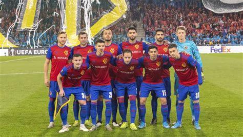 Agrupació barça jugadors barça tv fc barcelona fcb escola fundación fcb fcb rookies fcb photoawards. Der Spass ist für den FC Basel noch nicht zu Ende ...