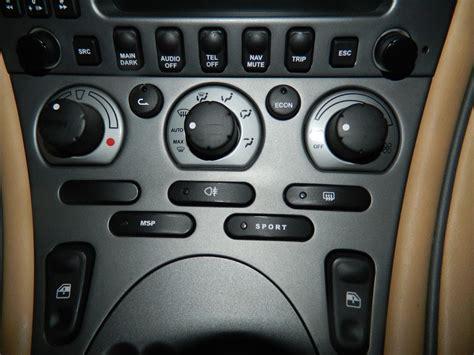 New Buttons From Lorenzo!  Maserati Forum