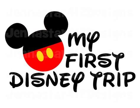 My First Disney Trip Mickey Diy Printable By. Free Car Insurance Quotes State Farm. Phone Service Indianapolis Sql Server Filter. Transfer Money From Uk To Us. Fork Lift Manufacturers Local Advertising Free. Colleges In Norway For International Students. Online Real Estate Classes California. Pharmacy Technician Schools English For Esol. No Pg Business Funding Biggest College Campus