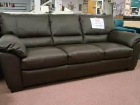 natuzzi sofa prices thesofa