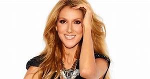 Celine Dion | full Official Chart History | Official ...