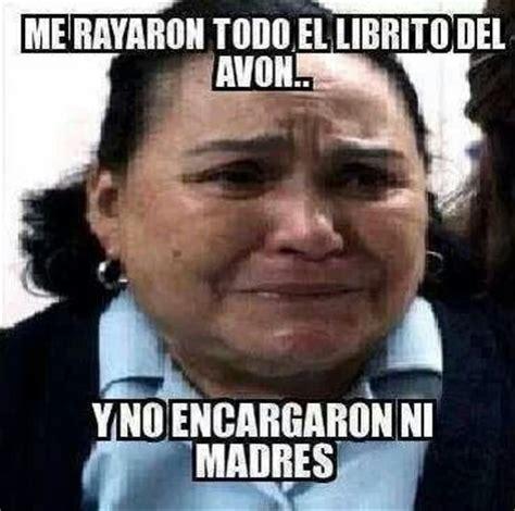 Memes De Carmelita - 27 memes de carmen salinas que te ayudar 225 n a destruir estados de facebook