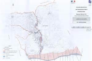Meteo A Vias by Inondations Un An Apr 232 S Lamalou Les Bains D 233 Plore