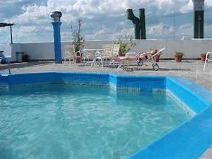 Hotel San Luis : gran hotel san luis prices reviews argentina tripadvisor ~ Eleganceandgraceweddings.com Haus und Dekorationen