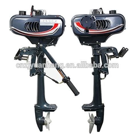 Cheap Outboard Boat Motors by Small Cheap 2hp Outboard Motors For Sale Buy 2hp