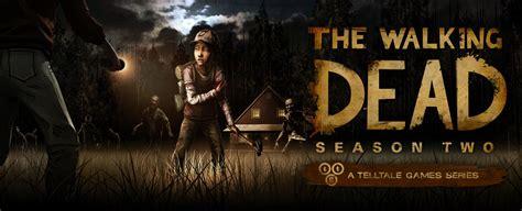 Game Fix Crack The Walking Dead Season 2 Episod 5 V1