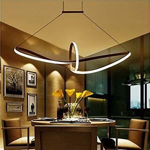 Esstisch Lampe Design : h ngelampen und andere lampen von lit bei amazon online kaufen bei m bel garten ~ Markanthonyermac.com Haus und Dekorationen