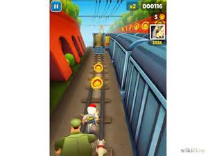Play Subway Surfers Game