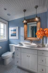 coastal bathroom designs hgtv home 2015 guest bathroom hgtv home 2015 hgtv