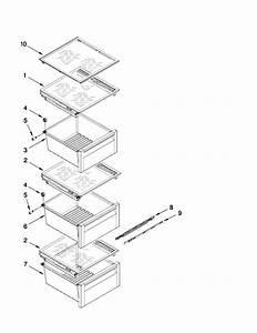 Ikea Isc23cnexy00 Side
