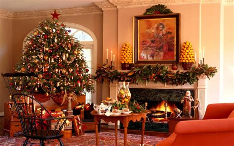 fireplace mantel christmas decorating ideas  custom
