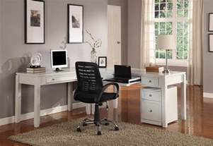 parker house boca 57 quot writing desk with 3 drawers hudson