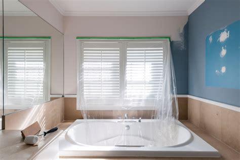 Wandfarbe Für Feuchträume by Wasserfeste Wandfarbe 187 Diese Optionen Haben Sie
