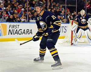 Sabres lose to Red Wings despite two Jack Eichel goals ...