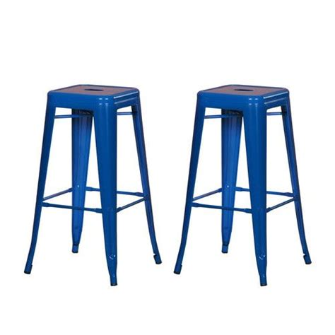 darby counter stool blue 17 best images about bar stools on great deals 6418