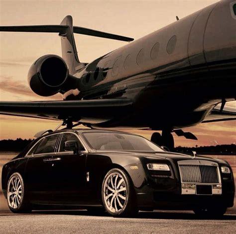 25+ Best Ideas About Rolls Royce Wallpaper On Pinterest