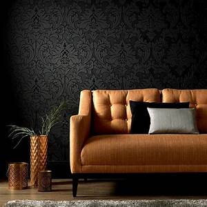 Interior Trends 2017 : interior design trends for 2017 paris design agenda ~ Frokenaadalensverden.com Haus und Dekorationen