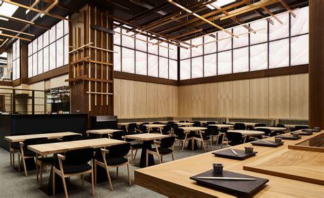 yen restaurant review london uk wallpaper