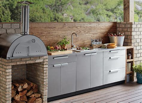 kitchen ideas with islands outdoor kitchens the home depot