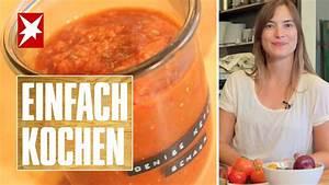 Ketchup Selber Machen : ketchup selber machen so einfach geht 39 s youtube ~ Orissabook.com Haus und Dekorationen