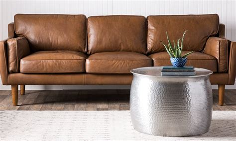 stain removal  leather sofa   easily clean
