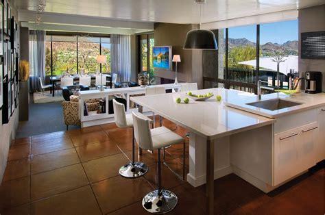 kitchen dining room living room open floor plan interior open floor plan kitchen dining living room