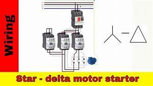 Electrical Mastar