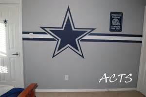 28 dallas cowboys room decor home dallas cowboys
