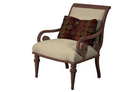 ashley chair sofas chairs  minnesota