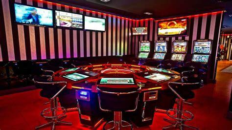 como funciona la ruleta electronica de los casinos