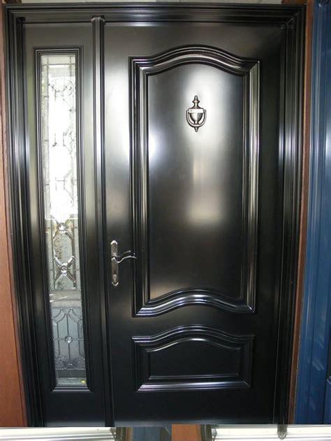 lapeyre porte coulissante en verre 12 porte bois exterieur pas cher digpres
