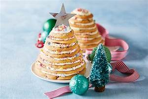 Ab Wann Für Weihnachten Dekorieren : weihnachtsdeko backen ~ A.2002-acura-tl-radio.info Haus und Dekorationen
