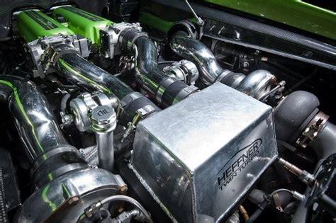 lamborghini engine turbo zr auto lamborghini gallardo twin turbo car tuning