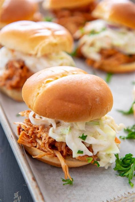 slow cooker bbq pulled chicken slow cooker gourmet