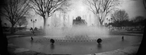 original pinhole camera images  demand attention