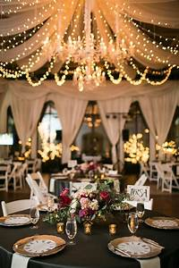new year39s eve wedding at callanwalde fine arts center in With new years eve wedding ideas